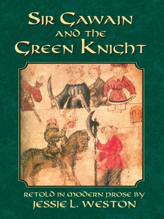 the justification of sir gawain in sir gawain and the green knight The author of sir gawain and the green knight is still unknown but the manuscript of the romance is found with three other poems - pearl, purity and patience, believed to be written by the same person very little is known of the writer , but his literary language seems complex enough so that most.