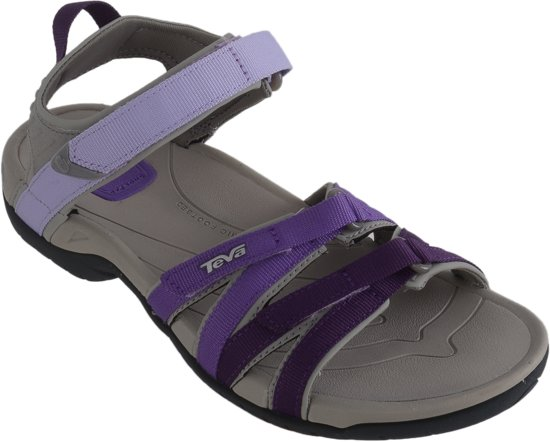 Pourpre Chaussures Teva uoYGf0Cwk