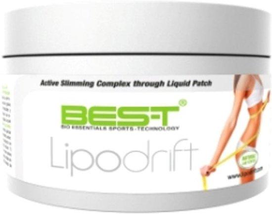 LIPODRIFT 250ML | BES-T