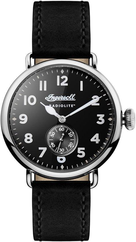 Ingersoll Mod. I03201 - Horloge