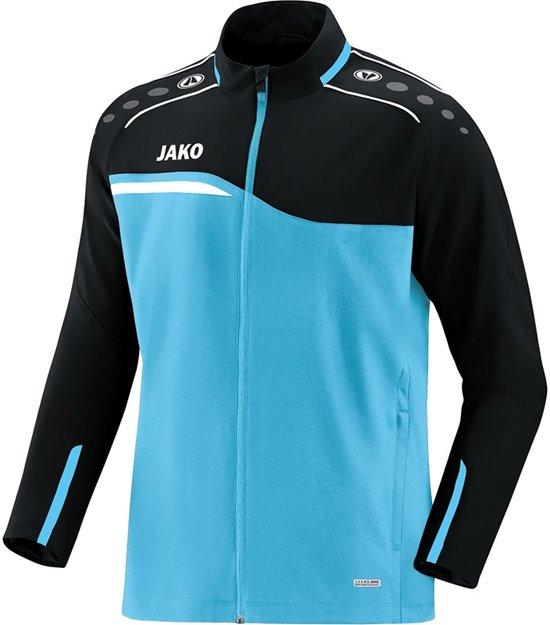 S JakoPresentation 0 Jacket Mannen 2 Maat Competition 8N0wmn