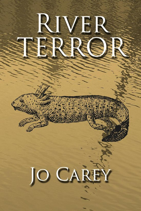 River Terror