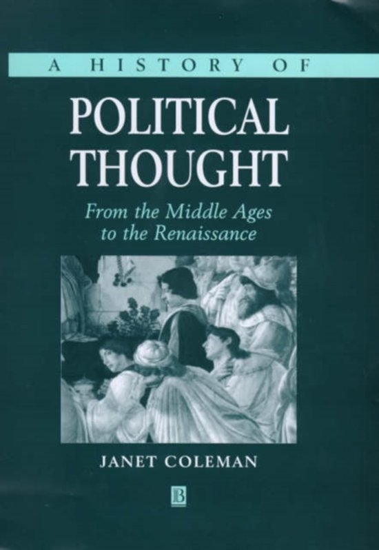 historical policy