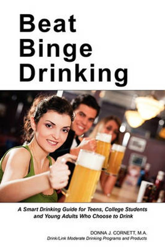 binge drinking and college students National institute on alcohol abuse and alcoholism fact, college students have higher binge-drinking rates and a higher incidence of driving under the inluence of.