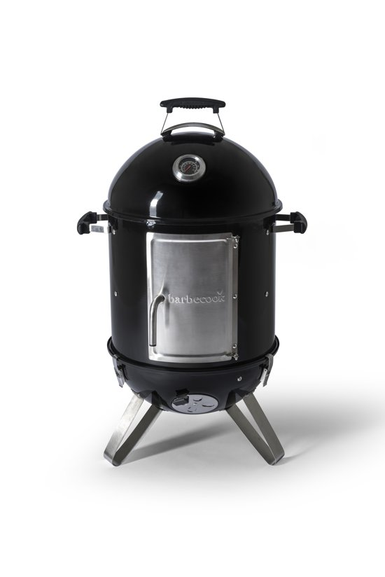 Barbecook Rookoven Oskar S
