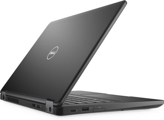 Dell Latitude 5480 7R7N0