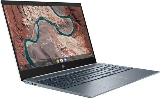 HP Chromebook 15-de0500nd