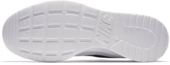 Sneakers Mannen 44 Nike Wit 101 Maat Eu Tanjun812654 wxq1CTzI