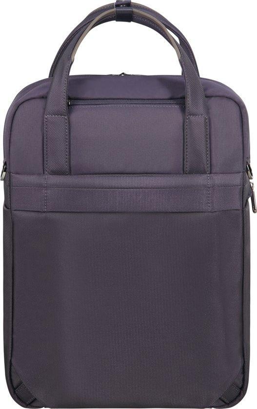 Samsonite Laptop Laptoprugzak 3 Blue way Uitbreidbaar Backpack Uplite vr6vqwF