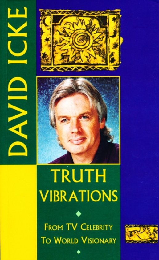 Truth Vibrations