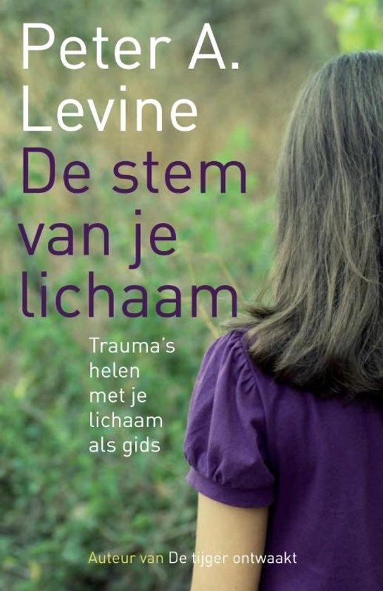 De Stem Van Je Lichaam