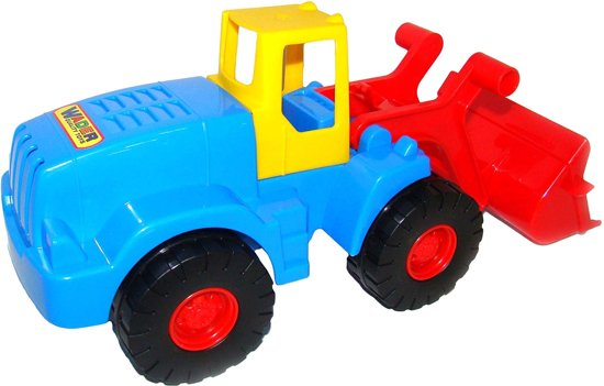 Speelgoed Garage Wader : Top honderd zoektermen wader speelgoed