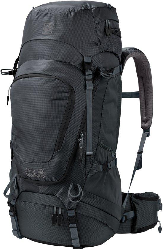 481dd57acda Backpacks kopen?