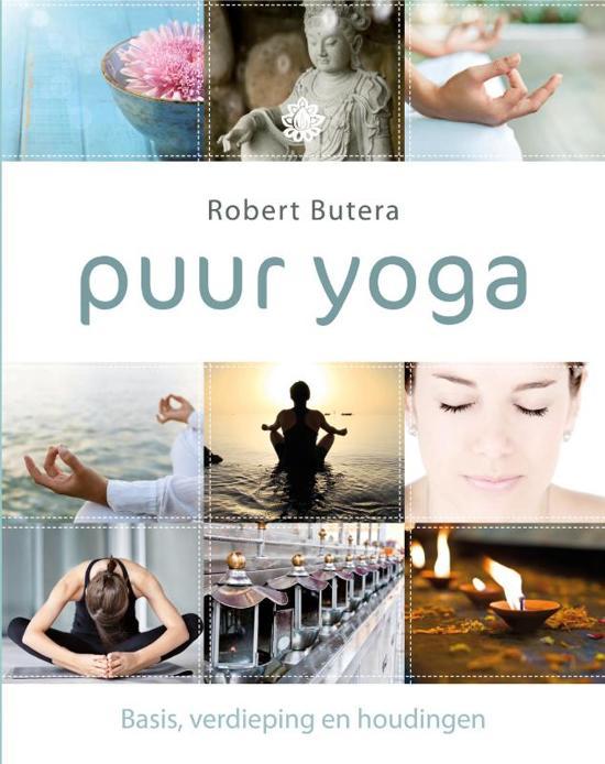 Yoga para adelgazar pdf writer