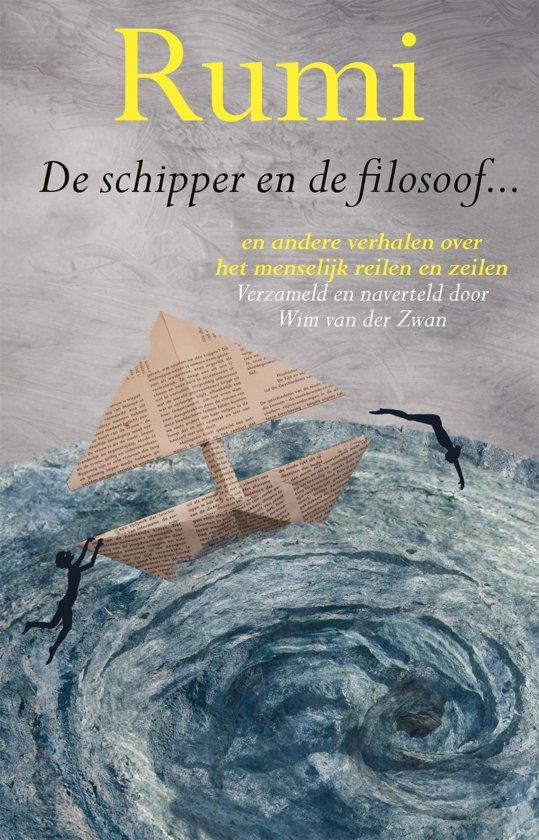 De schipper en de filosoof