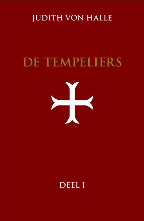 De tempeliers Deel 1 de graalsimpuls in het inwijdingsritueel van de orde van de tempeliers