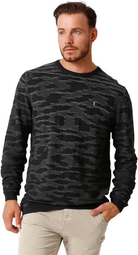 Regular Fit Fit Regular Pullover Regular Pullover Regular Pullover Fit Pullover strdBQxhC