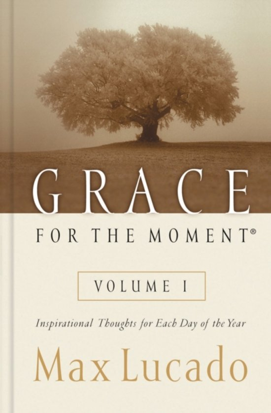 max-lucado-grace-for-the-moment