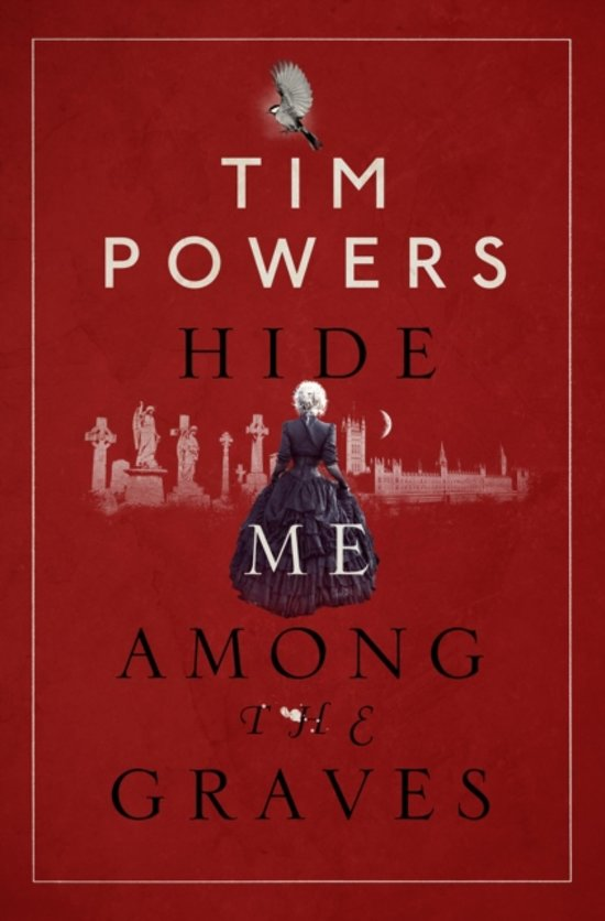 Tim-Powers-Hide-Me-Among-the-Graves