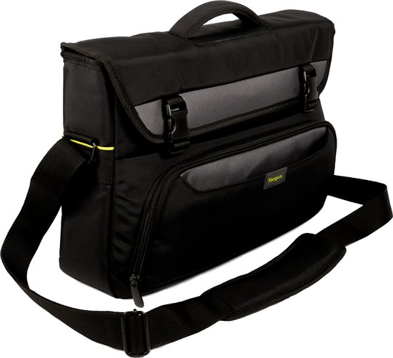 Targus CityGear Laptoptas   15-17 772ff5ebc4