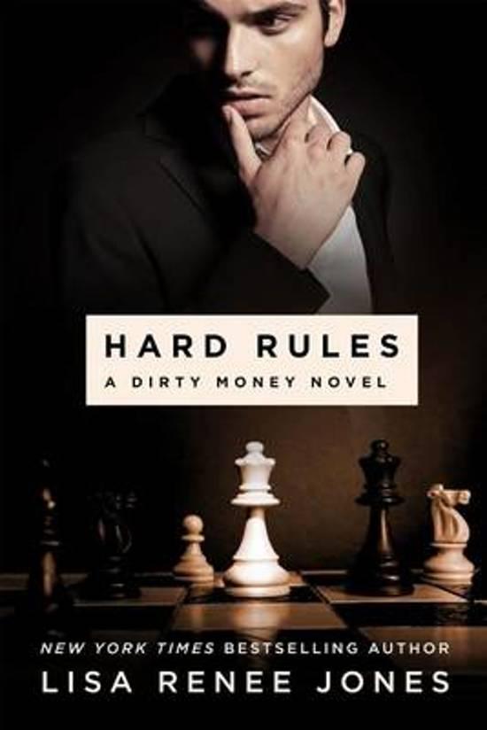 Hard Rules