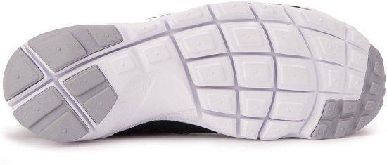 Footscape Maat Sneakers Nike Woven Zwart Heren Nm 41 Air qOAAw0nv