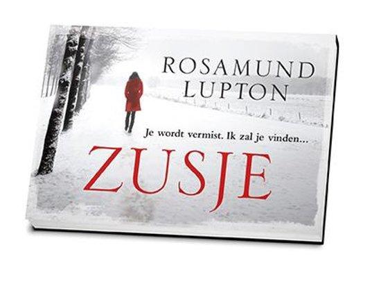 Rosamund-Lupton-Zusje---dwarsligger