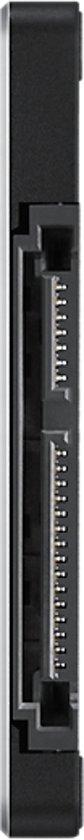 Samsung 850 PRO - Interne SSD - 256 GB