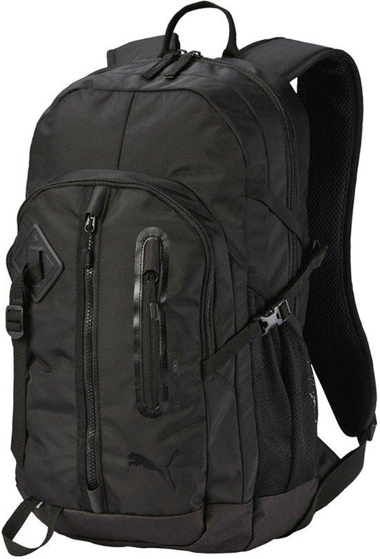 d4ed67120d5 bol.com | Puma - Apex Lux Backpack