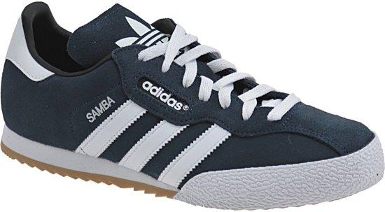 Adidas Heren Originals Schoenen Originals Schoenen Originals