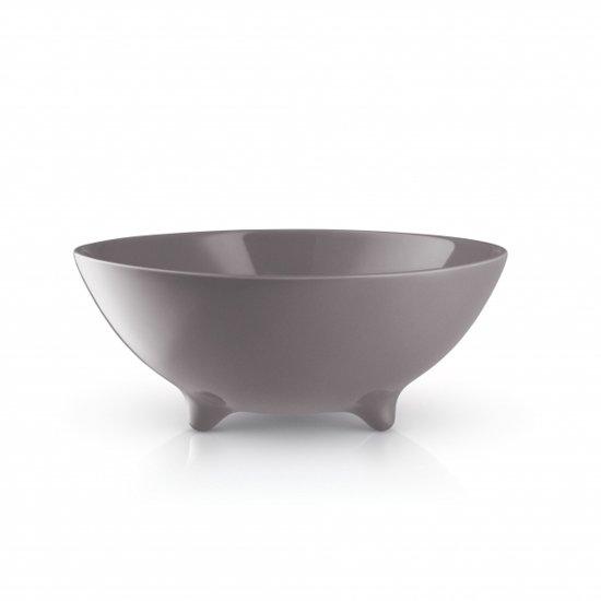 Eva Solo Globe Schaal 0,3 L