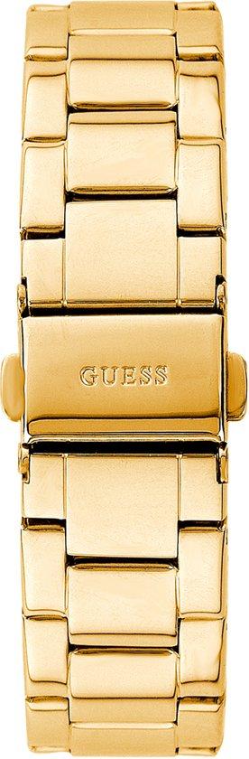 Guess Confetti W0774L5
