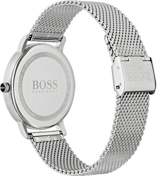 Hugo Boss Tradition Horloge