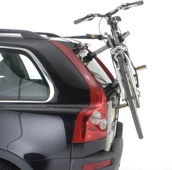 Fonkelnieuw bol.com | Mottez - Fietsendrager voor 1 fiets DJ-59