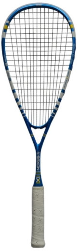Saxon - Squashracket - S130