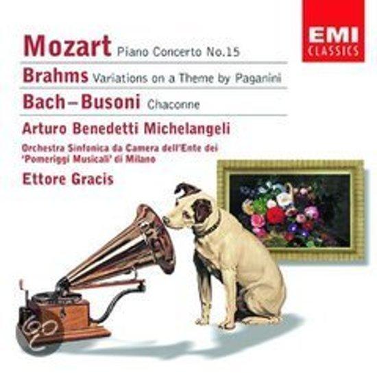 Partita No.2 BWV1004