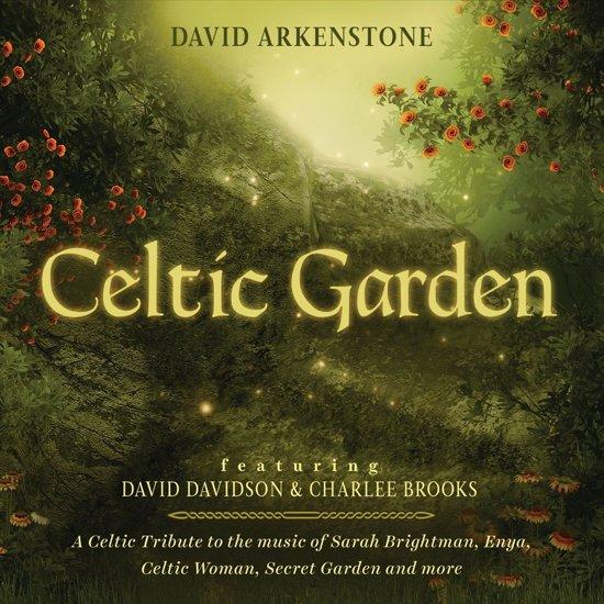 Celtic Garde