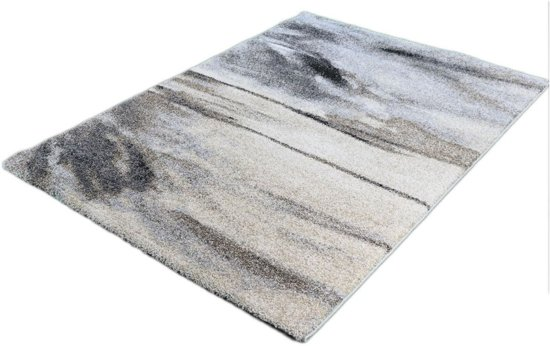 Vloerkleed Elegant 20355-95 120x170 cm