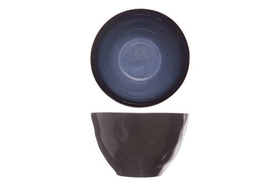 Cosy & Trendy Sapphire Kom à 15 cm
