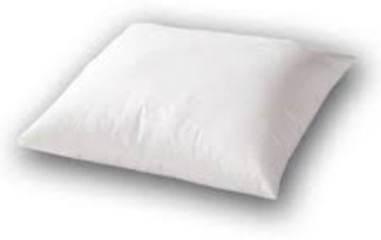 Hoofdkussen Soft touch - Hotel Collection - Anti Allergie - Trendzzz®