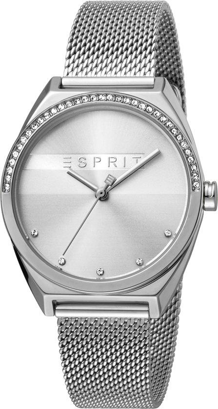 Esprit Slice Glam Horloge