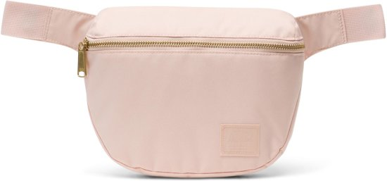 Supply Co Cameo Heuptas Herschel Fifteen Rose 8BOZxRn