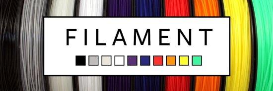 Panospace Filament Geel
