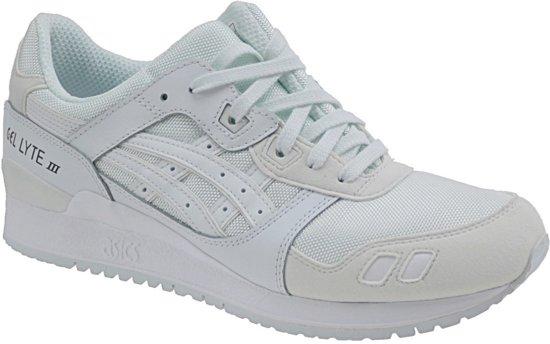 asics gel schoenen