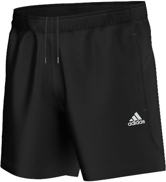 bol.com | adidas Essentials Chelsea - Sportbroek - Mannen ...