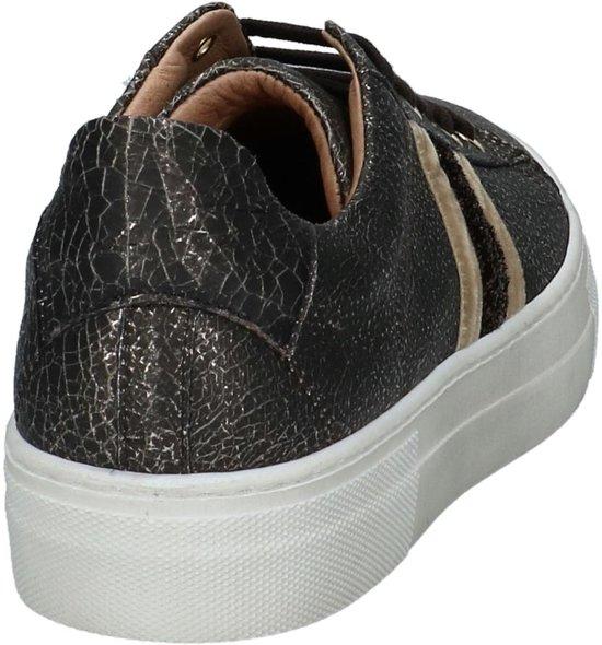 Bronzen Lage Hop Geklede Sneakers Hampton Bays MVpSUzGq