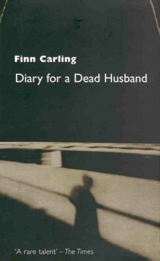 Diary for a Dead Husband