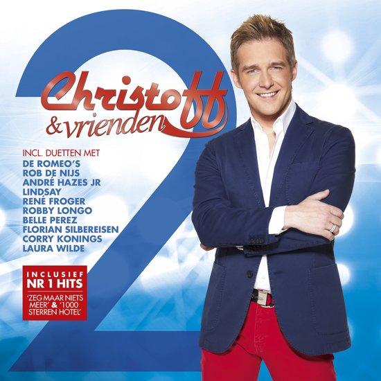 Christoff & Vrienden 2