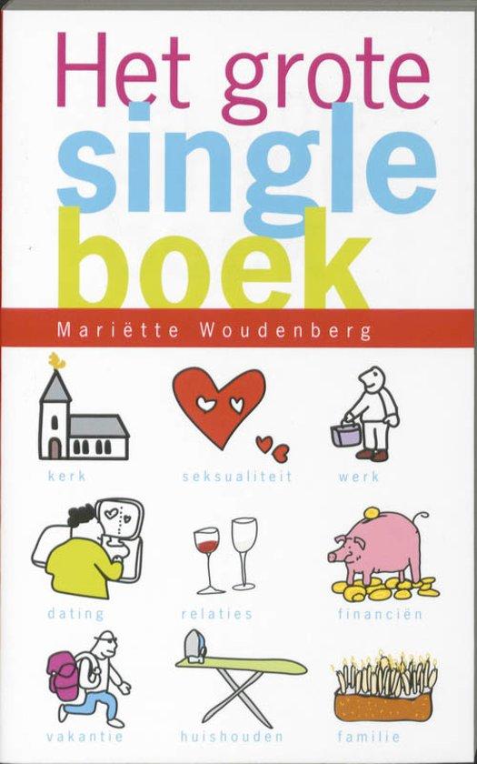 Christelijke dating voor gescheiden of weduwe