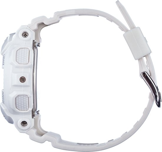 Casio Baby-G Horloge BA-110-7A1ER